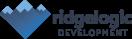 RidgeLogic Development