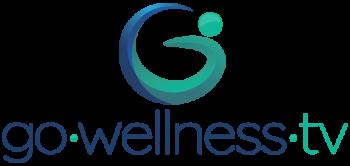 go•wellness•tv logo
